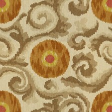 Tuscan Contemporary Decorator Fabric by Kravet