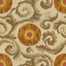 Tuscan Modern Decorator Fabric by Kravet