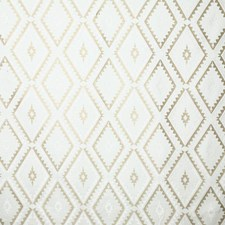 Marble Decorator Fabric by Pindler