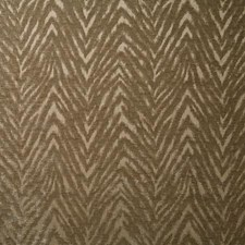 Latte Ethnic Decorator Fabric by Pindler