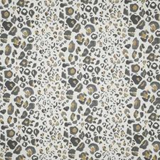 Grey Contemporary Decorator Fabric by Pindler