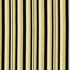 Flint Decorator Fabric by Robert Allen