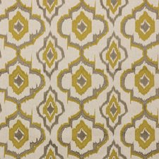 Mustard Seed Decorator Fabric by RM Coco