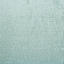Turquoise Contemporary Decorator Fabric by JF