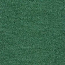 Spa Decorator Fabric by Kravet