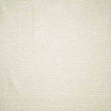 Marble Contemporary Decorator Fabric by Pindler