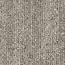 Smoke Solid Decorator Fabric by Pindler