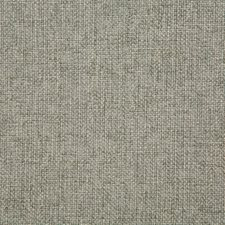 Pewter Solid Decorator Fabric by Pindler