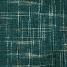 Juniper Check Decorator Fabric by Pindler
