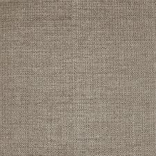 Lark Decorator Fabric by Maxwell
