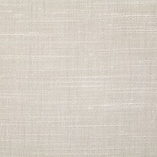 Vapor Solid Decorator Fabric by Pindler