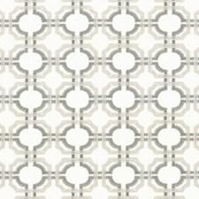 Misty Decorator Fabric by Kasmir