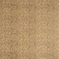 Bronze Decorator Fabric by Silver State