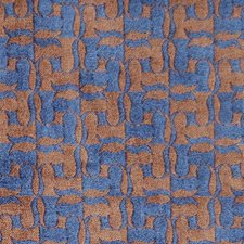 Baltic Decorator Fabric by Silver State