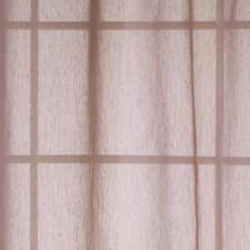 Petal Decorator Fabric by Robert Allen /Duralee