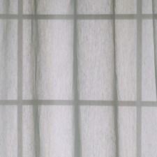 Relax Decorator Fabric by Robert Allen /Duralee