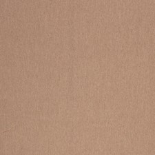 Sandstorm Decorator Fabric by RM Coco