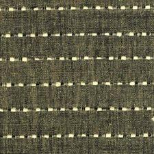 Millstone Decorator Fabric by RM Coco