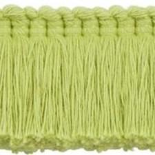 Moss Tini Green Trim by Lee Jofa