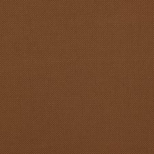 Russet Decorator Fabric by Maxwell