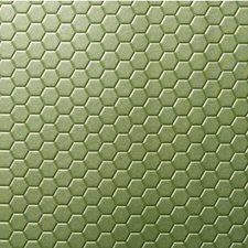 Limelight Metallic Decorator Fabric by Kravet