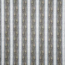 Stone Ethnic Decorator Fabric by Pindler