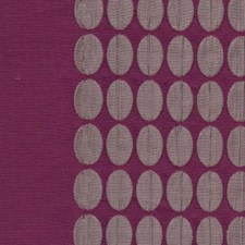 Regalia Decorator Fabric by RM Coco