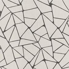 Carob Modern Decorator Fabric by Kravet