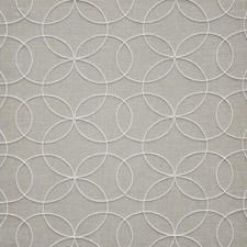 Chickadee Decorator Fabric by Maxwell