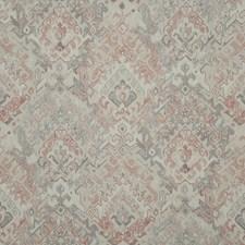 Mesa Decorator Fabric by Maxwell