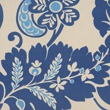 Luna Decorator Fabric by RM Coco