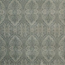 Seaglass Damask Decorator Fabric by Pindler