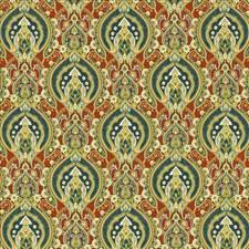 Redcoat Decorator Fabric by Kasmir