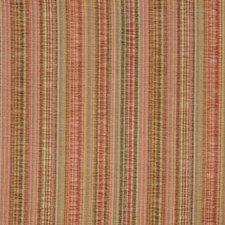 Rosemist Decorator Fabric by RM Coco