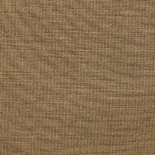 Gold Dust Decorator Fabric by Silver State