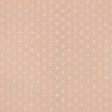 Rosewater Decorator Fabric by RM Coco