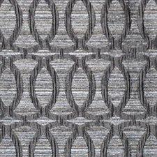 Ash Grey Decorator Fabric by RM Coco