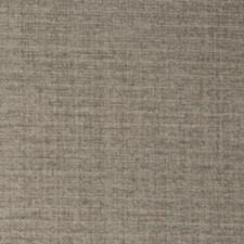 Slate Decorator Fabric by RM Coco