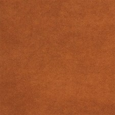 Copper Solids Decorator Fabric by Kravet
