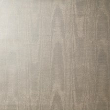 Silver Traditional Decorator Fabric by Pindler
