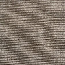 Pebble Decorator Fabric by RM Coco