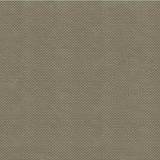 Grey Small Scales Decorator Fabric by Kravet