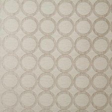 Platinum Contemporary Decorator Fabric by Pindler