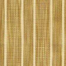 Sunsilk Decorator Fabric by RM Coco