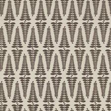 Cremini Decorator Fabric by RM Coco