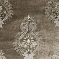 Regal Decorator Fabric by RM Coco