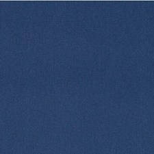 Sapphire Solid Decorator Fabric by Kravet
