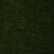Evergreen Solid Decorator Fabric by Pindler
