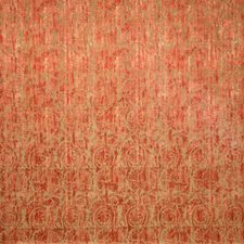 Mandarin Damask Decorator Fabric by Pindler