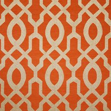Mandarin Contemporary Decorator Fabric by Pindler